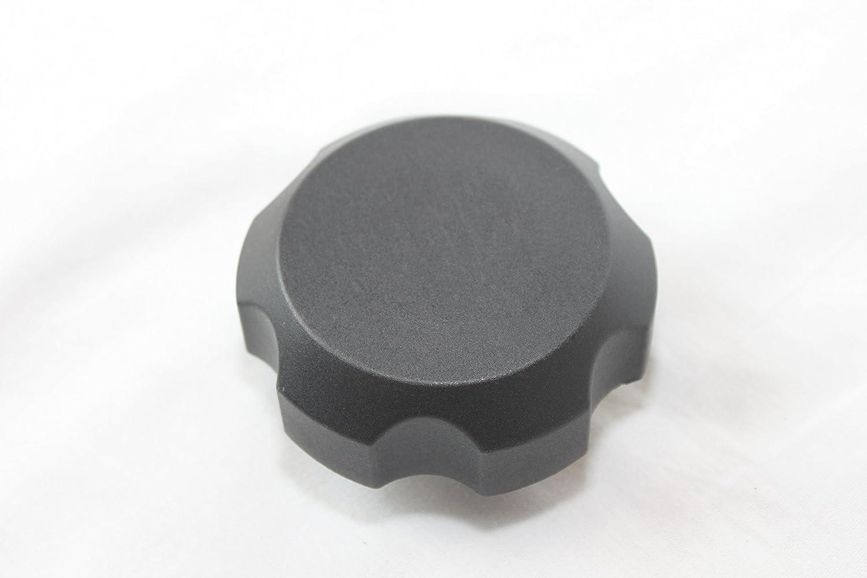 CF Moto Fuel Cap