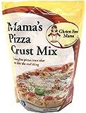 Amazon.com : Gluten Free Mama: Gluten Free Coconut Blend