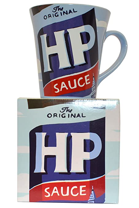 co ukKitchenamp; MugAmazon Hp Sauce Home pGqUzMSLV