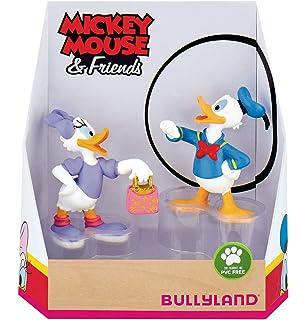Bullyland - Accesorio para playsets Disney: Amazon.es: Juguetes y juegos
