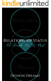 Relationship Status 3: Til Death Do Us Part (Book 3)