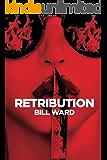 Retribution (Powell Book 5)