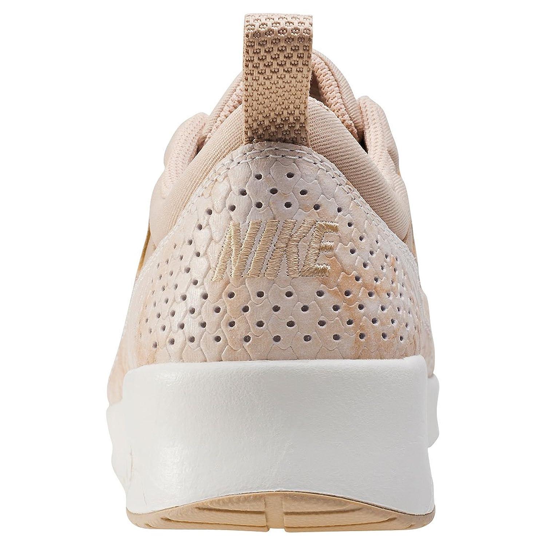 Nike Air Max Premium Thea Beige 38 Canzoni Speciali yFlUhG