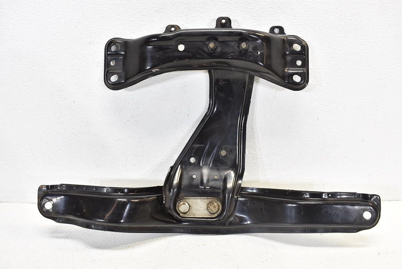 Subaru Impreza WRX GRB STi 08-14 6 Speed Gearbox Transmission Mounting Bolt Set
