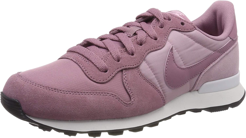 Santo salto Filadelfia  Amazon.com | Nike Girl's Running Shoes | Running