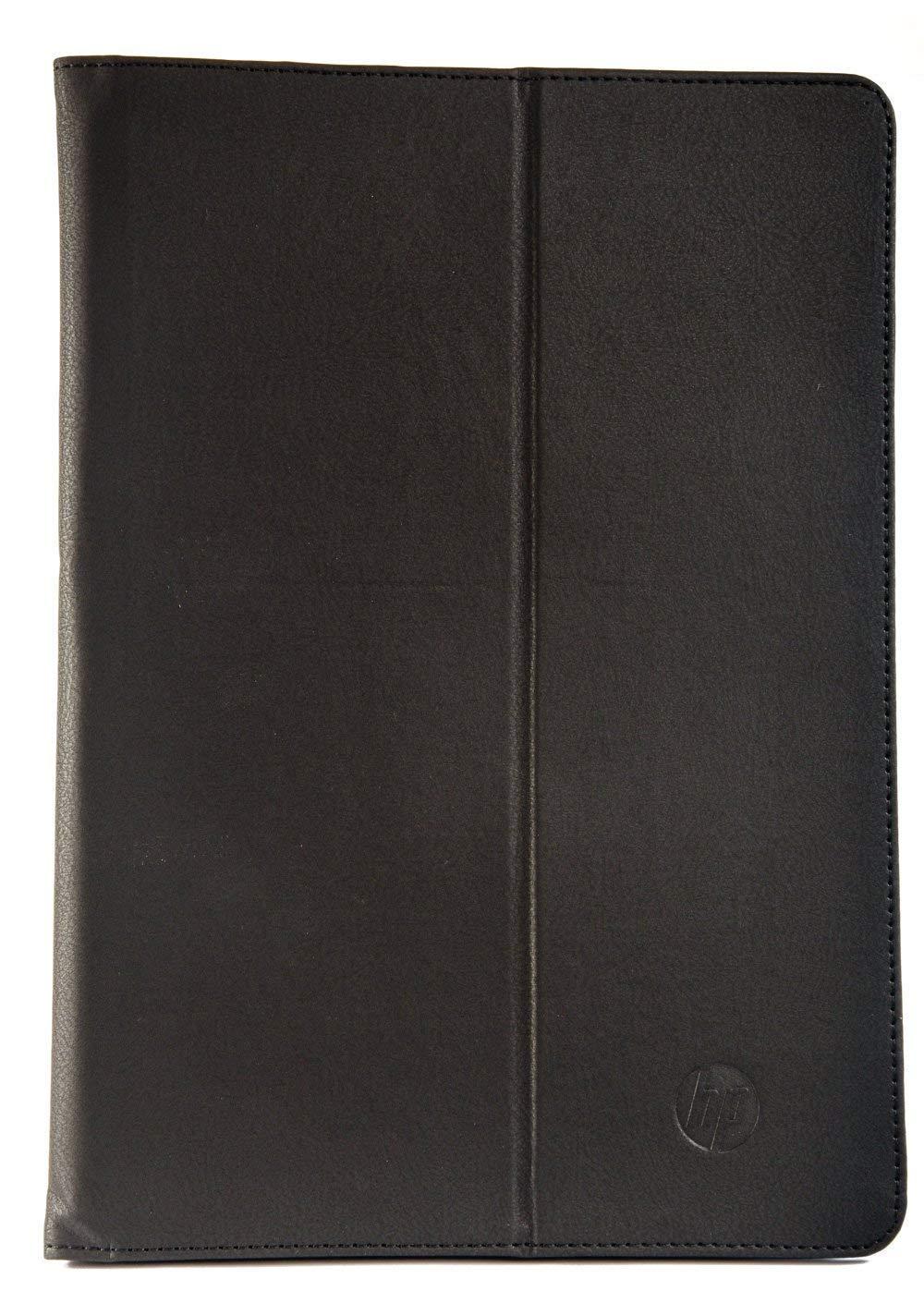 Infomatica PU Leather Flip Folio Case Cover Cum Stand for Omni 10 Tablet  (Omni 10 - Black) - Buy Infomatica PU Leather Flip Folio Case Cover Cum  Stand for ...