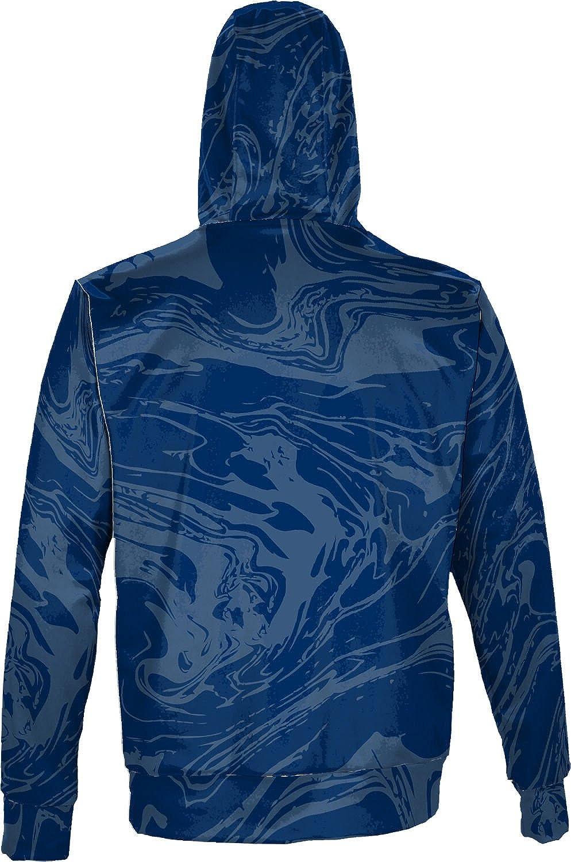 Ripple ProSphere Gonzaga University Boys Hoodie Sweatshirt