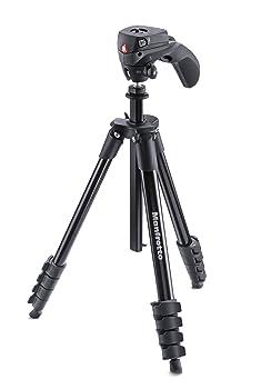 三脚,Nikon1 J5,人気