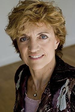 Bernadette de Gasquet