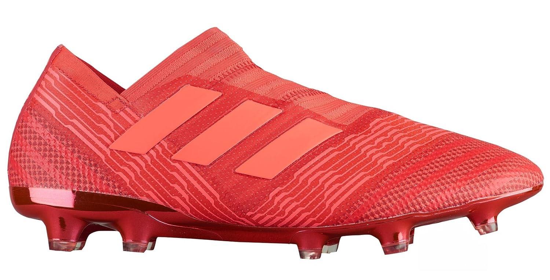 adidas Nemeziz 17+ Men's Firm Ground Soccer Cleats B0793GXHJR 9.5 D(M) US