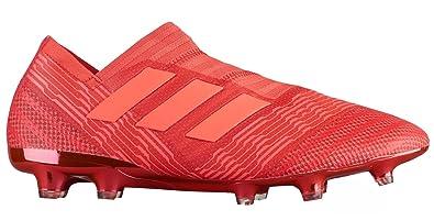 ddfc6179e024e adidas Nemeziz 17+ FG Mens Mens Cm7731: Amazon.co.uk: Shoes & Bags