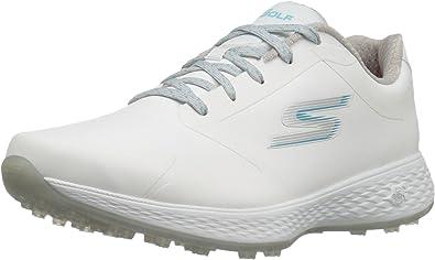 Go Golf Elite 2 Tour Golf Shoe