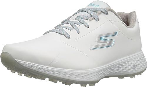 skechers birdie golf shoes