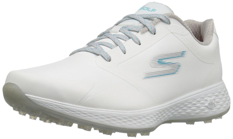 b664f440880 Amazon.com | Skechers Performance Women's Go Golf Elite 2 Tour Golf Shoe |  Golf