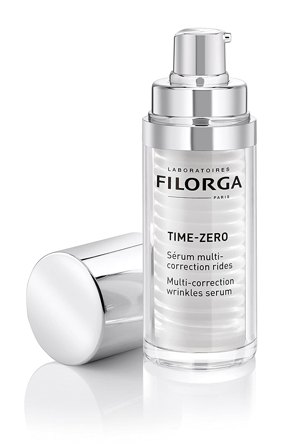 Filorga Time-zero Multi-correction Anti-wrinkle Serum, 1 fl. Oz. Laboratoires Filorga 6004976