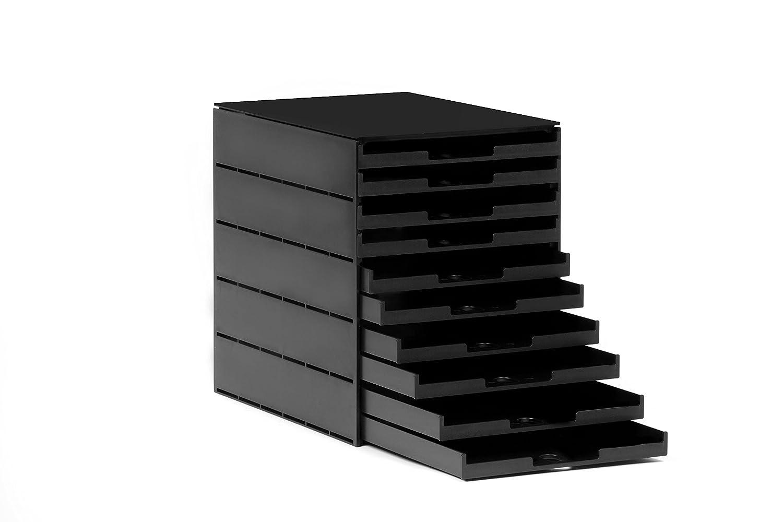 6 x Automagnetschilder weiß matt 0,8mm x 30cm x 60cm 6 Stück