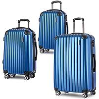 Luggage Suitcase Set