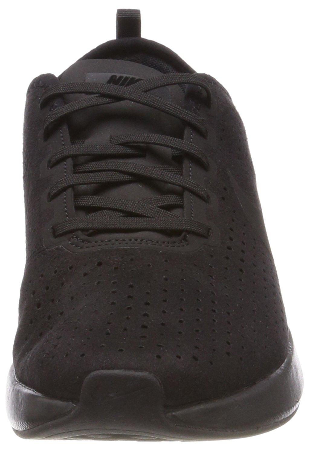 hommes hommes / femmes nike dualtone racer pmr occasionnel occasionnel occasionnel promotion une variété de chaussures gg22309 toute la gamme de spécifications 86ac29