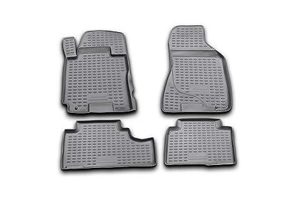 Genuine Mercedes C124 S124 W124 Rubber pad 650mm Garnish moulding 0019872460