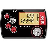 Mio Pacer PC Ultra Slim Pedometer Watch