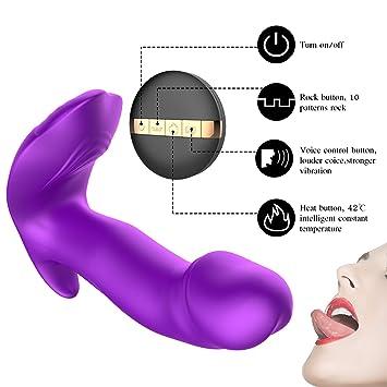 Multiple speed facial massager pics 977