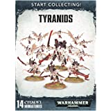 Start Collecting : Tyranids