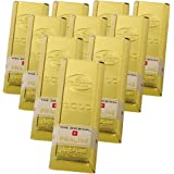ゴールドケン(GOLDKENN) ミニゴールドバー チョコレート 10箱セット 【スイス海外土産 輸入食品 スイーツ】