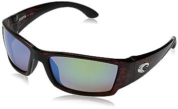 2aa85f66487 Amazon.com  Costa Del Mar Corbina Sunglasses