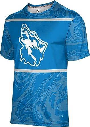 ProSphere Men/'s University of Pennsylvania Gameday Shirt Apparel UP