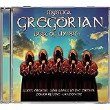 Mystica Gregorian-Best of the 80's