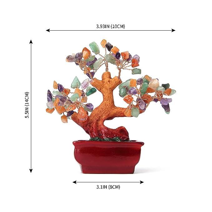WOSOSYEYO Kids Science Microscope 1200X Zoom Microscopio biol/ógico Kit Instrumentos cient/íficos Juguete Educativo para ni/ños