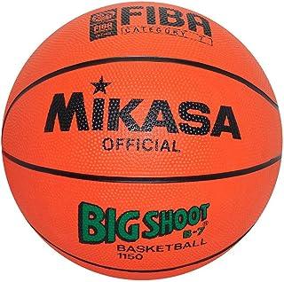 Mikasa 1150FIBA Basket Taille 74,9cm 9cm New Mikasa