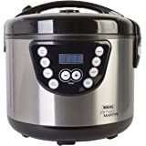 tefal rk302e15 8 in 1 multi cooker instructions