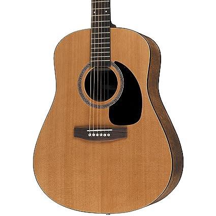 amazon com seagull s6 original acoustic guitar musical instruments