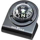 タナックス ツーリングコンパス3 ブラック MF-4715