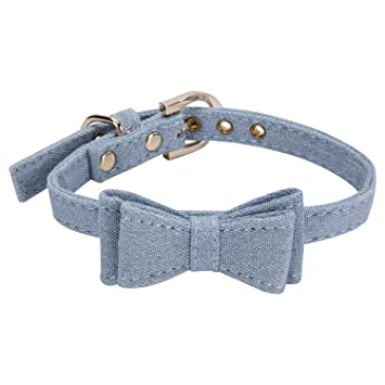 Amazing Dog Collar Bow Adorable Dog - 71rSRuE2%2B3L  Picture_234686  .jpg
