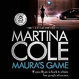 Maura's Game