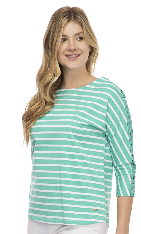 08d8841e Izod Womens Solid Sleeveless Polo Shirt – EDGE Engineering and ...
