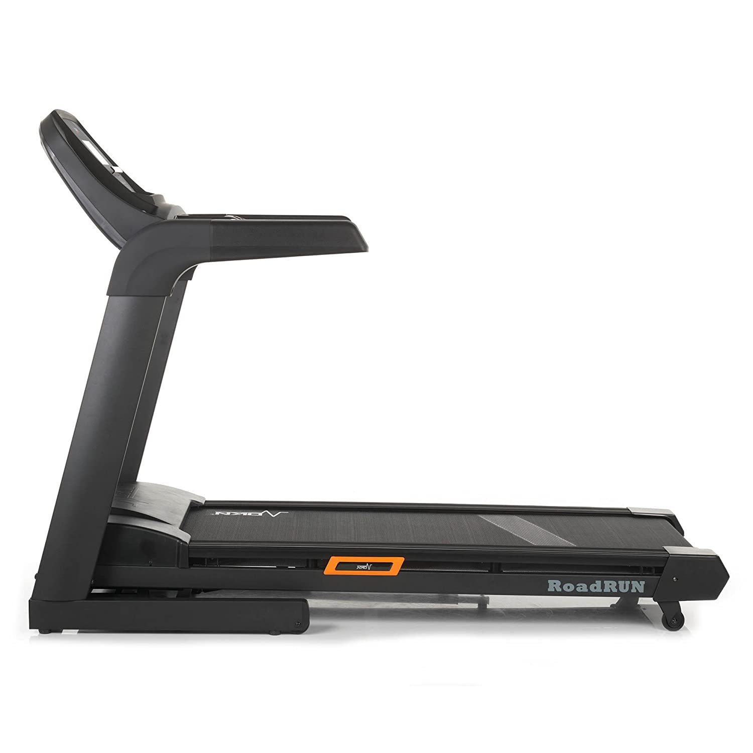 DKN Road Runner I - Cinta de Correr para Fitness, Color Negro ...
