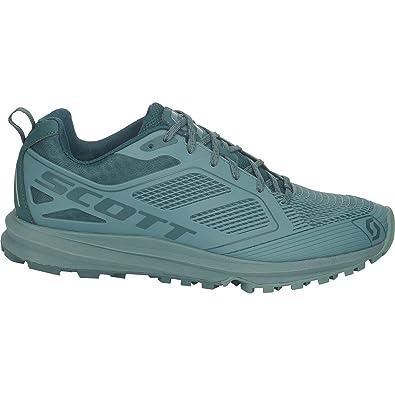 ea8eb2c8947b2 SCOTT RUNNING Kinabalu Enduro Running Shoes: Amazon.co.uk: Shoes & Bags