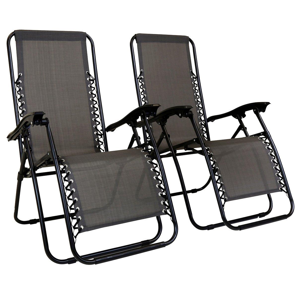 grey garden chairs amazon co uk