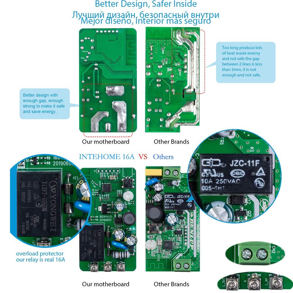 Pack of 100 0039000059-08-N9-D 8 PRE-CRIMP A2064 BROWN