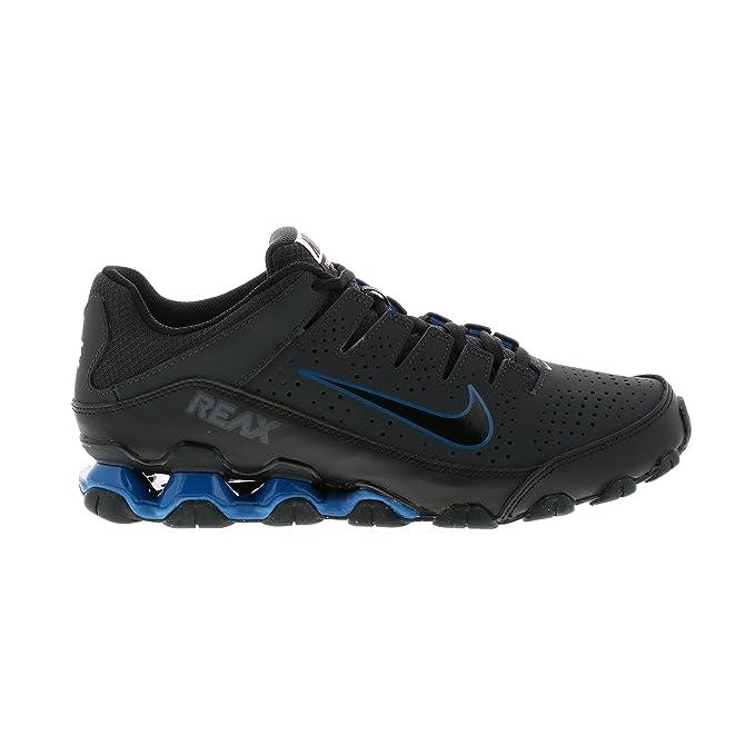 908fdc3230dd6 férfi Reax 036 Nike cipők cipő Trainning 616272 wUnSq1