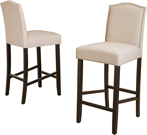 Christopher Knight Home Markson KD Barstool