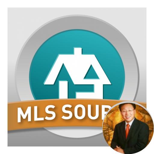 Sung Steve J Song Mobile MLS - Songs Sb