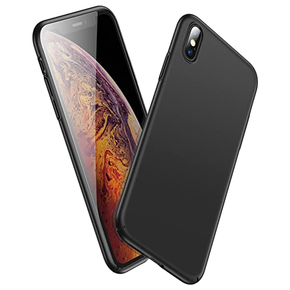 iphone xs case only