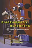Diagrammatic Reasoning: Cognitive and Computational