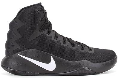 Nike Herren Hyperdunk 2016 Basketballschuhe: Amazon.de: Schuhe & Handtaschen