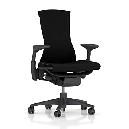 herman miller office chairs. Embody Herman Miller Office Chair Chairs