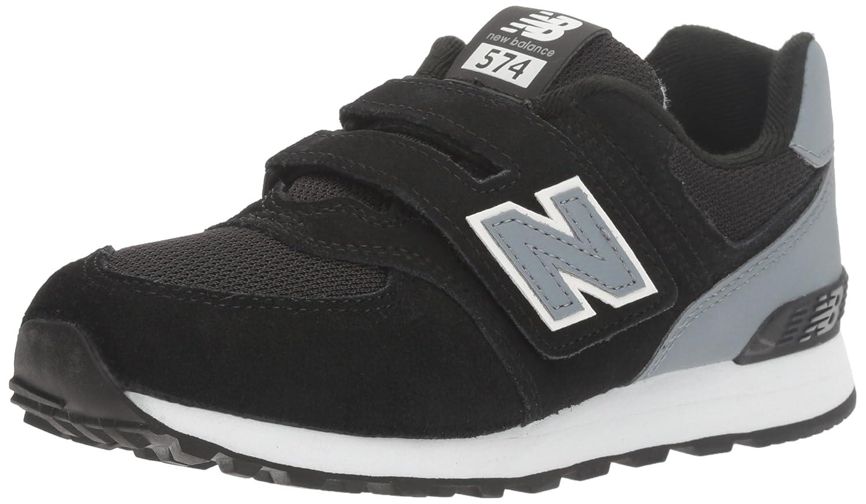 New Balance Kids KHLOOP Sneaker KV574C0I